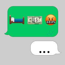 whatsapp kolumne ebay kleinanzeigen verkauf mit