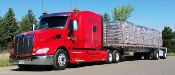 Kivi Bros. Trucking Truck Driving Jobslocation Roehljobs With Flatbed Driver Job Western Express Flatbed Idevalistco Jobs Cdl Now 7 Myths About Hauling Fleet Clean Flatbed Truck Driver Jobs Tshirt Guys Ladies Youth Tee Hoodie Sweat Awesome Trucking Jobs For Experienced Truck Drivers Youtube Trucking Current Yakima Wa Floyd Blinsky Companies At Steelpro Owner Operator Dryvan Or Status Transportation A Career As Unique You Western Express In South Carolina