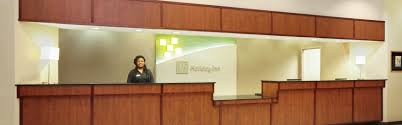 Front Desk Jobs Chicago by Holiday Inn Chicago Matteson Conf Ctr Hotel By Ihg