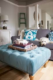 Taupe Color Living Room Ideas by Paint Colors My House The Inspired Room