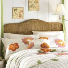 Pottery Barn Seagrass Headboard by Remarkable Seagrass Headboard Full Headboard Ikea Action Copy Com