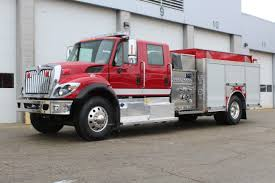 New Deliveries   HME Inc.