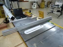 Kobalt Tile Saw Kb7004 by 100 Sears Tools Tile Saw Tile Saws And Diamond Tools For