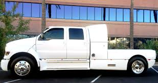 Ford F-650 Super Crewzer For Sale Ford F650 Super Truck Camionetas Pinterest F650 Custom 6 Door Trucks For Sale The New Auto Toy Store Allnew Power Stroke V8 And F750 2004 Crew Cab For Mega X 2 Door Dodge Chev Mega Six Shaqs Extreme Costs A Cool 124k Pickup Cat Or Cummings Diesel Forum Thedieselstopcom Enthusiasts Forums Mean Trucks F650supertruck F650platinum2017 Youtube Test Drive 2017 Is A Big Ol Duty At Heart