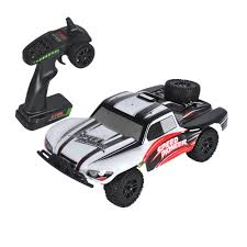 Aliexpress.com - RC Car 4WD High Speed Truck Mini Off-road Car DIY ... Shop Rc 116 Scale Electric 4wheel Drive 24g Offroad Brushed Us Hosim Truck 9123 112 Radio Controlled Fast Amazoncom Large Rock Crawler Car 12 Inches Long 4x4 Remote Best Control Terrain Cars Tozo C1142 Car Sommon Swift High Speed 30mph Aclook Off Road 4wd Vehicle Fast Furious Ice Charger With Pistol Grip Hail To The King Baby The Trucks Reviews Buyers Guide Aliexpresscom 118 50kmh Remotecontrolled Wltoys L939 24ghz 124 2wd 5 Ch Highspeed Stunt Rtr Jada Toys And Furious Elite Street