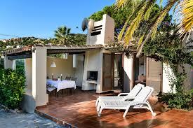100 Portabello Estate Corona Del Mar House Villa Carla Costa Rei Sardinia