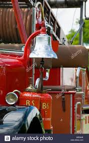 100 Fire Truck Bell Engine Stock Photos Engine Stock Images Alamy