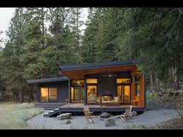 100 The Cabins At Mazama Village Pin By Sandy Kolb On Prefab Houses House House Design Cabin