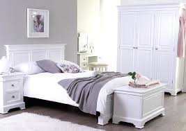 Mauve Bedroom by Painting A Bedroom White U2013 Iner Co
