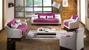 Istikbal Lebanon Sofa Bed by Class Deluxe Living Room Set By Istikbal Furniture Youtube