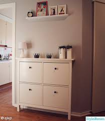 Ikea Hemnes Linen Cabinet Dimensions by Ikea Hemnes Wall Color Inspirations Pinterest Hemnes Wall