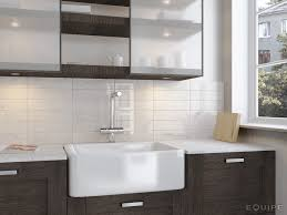 Artistic Tile San Carlos Ca by Tez Marble Slabs Countertops Residential And Commercial Tiles
