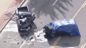Mother Who Died While Driving High Had Children In Car « CBS Denver 1 Killed In Crash Volving Concrete Mixer Lgmont Sales 1997 Autocar Acl64 For Sale In Colorado Truckpapercom 1976 Intertional S1600 Co 5003314932 2009 Dodge Ram 5500 2019 Gulf Stream Bt Cruiser 5230 Rvtradercom Morning Brief City Council Designated June 1823 2018 As Summit Tacos Food Truck Visit Denver Grandoozy Festival Announces Local Food Lineup To Match Alist Cu Buffs Blog Post List Larry H Miller Toyota Boulder Proudly Honda Used Car Deals Loveland Co Lafayette