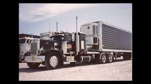 Six Days On The Road~Dave Dudley.wmv | Musical | Pinterest | Country ... Dave Dudley Truck Drivin Man Original 1966 Youtube Big Wheels By Lucky Starr Lp With Cryptrecords Ref9170311 Httpsenshpocomiwl0cb5r8y3ckwflq 20180910t170739 Best Image Kusaboshicom Jimbo Darville The Truckadours Live At The Aggie Worlds Photos Of Roadtrip And Schoolbus Flickr Hive Mind Drivers Waltz Trakk Tassewwieq Lyrics Sonofagun 1965 Volume 20 Issue Feb 1998 Met Media Issuu Colton Stephens Coltotephens827 Instagram Profile Picbear Six Days On Roaddave Dudleywmv Musical Pinterest Country