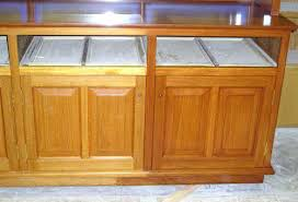 Gel Stain Cabinets Pinterest by Gel Stain Kitchen Cabinets Pinterest Review Image Best Staining