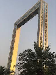 100 Water Discus Hotel Dubai Tourism In Wikipedia