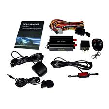 Amazon.com: RedSun New GPS/SMS/GPRS Tracker TK103B Vehicle Tracking ... Can You Put A Gps Tracking System In Company Truck And Not Tell 5 Best Tips On How To Develop Vehicle Tracking System Amcon Live Systems For Vehicles Dubai 0566877080 Now Your Will Be Your Control Vehicle Track Fleet Costs Just 1695 Per Month Gsm Gprs Tracker Truck Car Pet Real Time Device Trailer Asset Trackers Rhofleettracking Xssecure Devices Kids Bus 10 Benefits Of For The Trucking Fleets China Mdvr