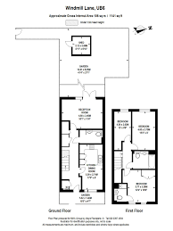 Master Bedroom Addition Floor Plans Small Sitting Area In Kitchen