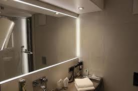 spiegel schlüter systems