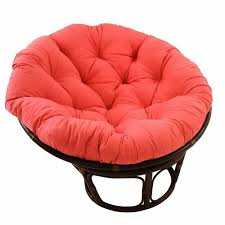 rock the 70 s with these cheap papasan chairs for sale
