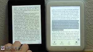 Kindle Paperwhite 2 Vs Nook GlowLight Comparison Review - YouTube October 2015 Apple Bn Kobo And Google A Look At The Rest Of Reasons Barnes Noble Nook Is Failing Business Insider Nook Simple Touch Vs Amazon Kindle Basic Tablet Color The Verge 7 Review 2017 Compared To 3 Marcoorg Horizon Hd Tablet Elevates Game Pcworld New Comparing Ereaders Ipad