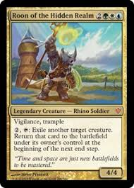 Premade Commander Decks 2017 by Magic Gatherings 3 Pre Pros And Pre Cons