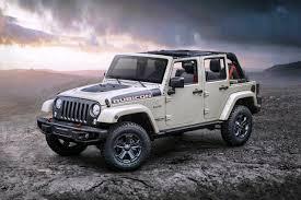 100 Jeep Truck Price 2019 Cost Butterscolorado