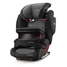 comparatif siège auto bébé groupe 1 2 3 siège auto monza is seatfix de recaro au meilleur prix sur