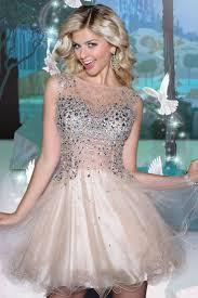 78 best homecoming dress images on pinterest short prom dresses