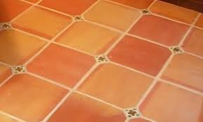 Saltillo Tile Cleaning Los Angeles by Saltillo Tile Floors Photos Carpet Vidalondon