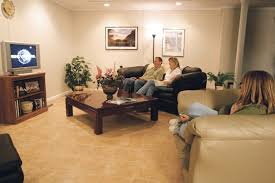 basement floor tiles in schenectady albany troy ny waterproof