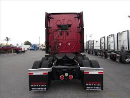 2013 FL CASCADIA For Sale – Used Semi Trucks @ Arrow Truck Sales