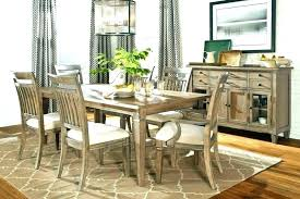 Rustic Living Room Set Grey Dining Table Round Sets Furniture