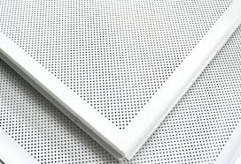 Styrofoam Ceiling Panels Home Depot by Ceiling Contour Amazing Acoustic Panels Ceiling Contour Basix
