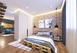 Style Bedroom Designs Modest On For Design Styles Psicmuse Com 8