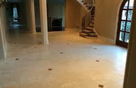 floor cleaning tile floors dazzle cleaning tile floors