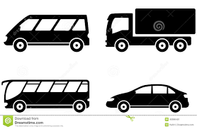 Vehicle, Bus, Truck And Car Transport Set Stock Vector ... Combination Bus Wikipedia Truck Bus Wash Units Man Se Scania Ab Truck 10720 Transprent Png Pickup Ball Joint Extractor 30 Mm 67213 Uab Vigorus 34501bfgoodrichtruckdbustyrerange Bfgoodrich Russell Bailey Copywriting 16 May 2018 Germany Munich Employees Of Work On A New Jersey School Crashes Into Dump Time Trucks And Accidents