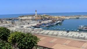le port centre figurera parmi les 30 plus grands ports au monde