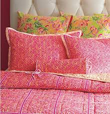 Lily Pulitzer Bedding by Caitlin Wilson Lovelies From Lilly Pulitzer