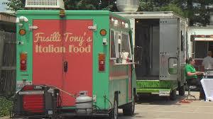 100 Italian Food Truck Urbana Holding Food Truck Rally Tuesday Top Stories Wandtvcom