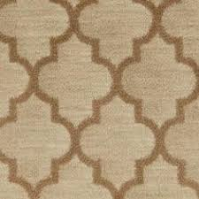 Luna Carpet Samples by Want To Win This Fabulous Stantoncarpet Leopard