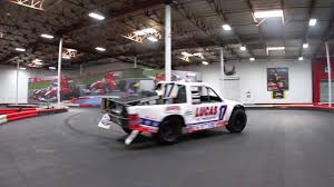 Can An 850HP Trophy Truck Conquer A Go-Kart Track? Go Karting Grand Prix Group Experience In Somerset Days Kart Monster Truck Youtube Rat Rod Fridge Gokarts Princess Auto Heres The First Look At Googles Selfdriving Semi Trucks Nip Around A Track In Karts Proper Presents Gift Ideas Blog Rc Go Kart Nib 7500 Pclick Bangshiftcom Mifreightliner 1956 F100 Kart Classic And Cars Ptoshopped Pinterest Crashes Flips On Jukin Media Coga Truck Battles Corvette And Results Will Surprise You Monster Kit Best Image Kusaboshicom