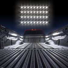 Truck Bed Tool Box Light Kit With Auto-off Delay Switch 4pc 12inch ... 60 Trailer Turn Signal Truck Reversing Brake Running Drl Tailgate Bed Tool Box Light Kit With Autooff Delay Switch 4pc 12inch 201518 Ingrated F150 Cargo Area Premium Led Lights F150ledscom Led Lights For Of Decor 8 Blue Rock Pods Lighting Xprite Multi Color 4 To 6 Boogey Amazoncom Mictuning 2pcs White Strip Magnetic Under The Rail Lux Systems 92 5 Function Trucksuv Bar Reverse Strips Trucks