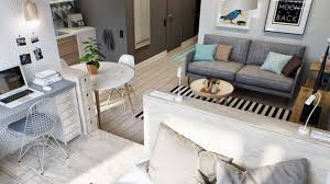 studio 10 conseils malins pour bien aménager un petit espace aménager un studio ou une surface côté maison