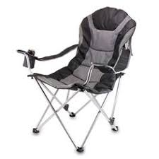 Sport Brella Chair Recliner by Sport Brella Recliner Chair Trips Sporting And Chairs