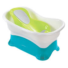 Puj Baby Portable Bathtub by Amazon Com Bathing Tubs U0026 Seats Baby Products