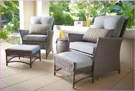 Fancy Idea Home Depot Patio Furniture Clearance And Garden