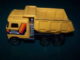 Vintage Buddy L Construction Dump Truck Toy For Sale. This Toy Is In ... Melissa Doug Garbage Truck Toy Great Daily Deals At Australias Dickie Toys Australia Best Resource Awesome Car Trash Trashcan Hook Type Xmas Sale Wooden Daesung Door Openable Friction Toy End 21120 1056 Am Amazoncom Tonka Mighty Motorized Ffp Games 143 Alloy Sanitation Cleaning Model Children Remote Control Rc Garbagesanitation Recycling Durable 25 Off On Bruder Scania Rseries Edayonlycoza New Large For Kids Clean 2018 Trucks With The Top 15 Coolest In 2017 And Which Is