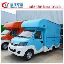 100 Small Food Trucks For Sale Food Truck Suppliers China Trailer Manufacturer In China