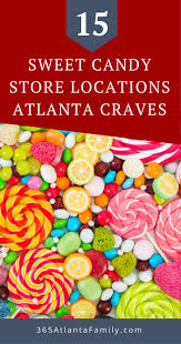 Seven Lamps Atlanta Burger by Best 25 Atlanta Bars Ideas On Pinterest Atlanta Best Bars In